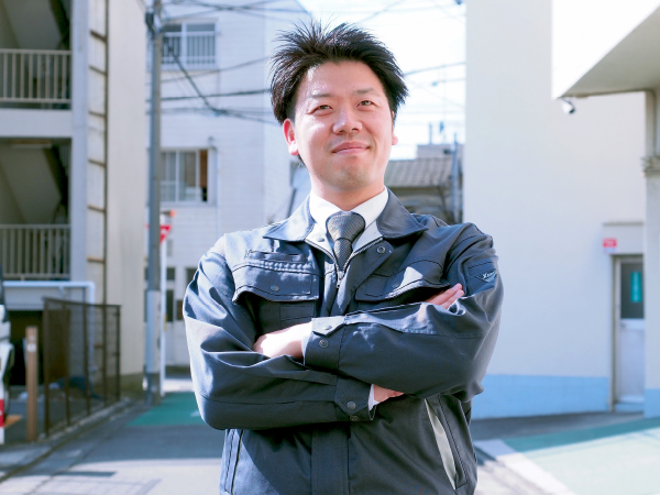 staff-portrait-3