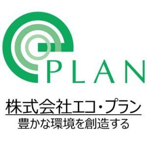 ロゴ(企業理念入り)