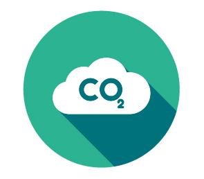 CO2削減ポテンシャル診断機関
